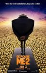 Despicable Me 2 Outdoor Movie Twin Cities Moms