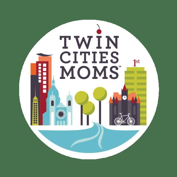 TwinCitiesMoms.com