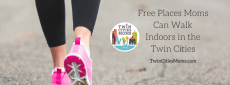 free-places-moms-walk-twin-cities-fb-cover