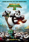 Kung Fu Panda 3 Twin Cities Moms