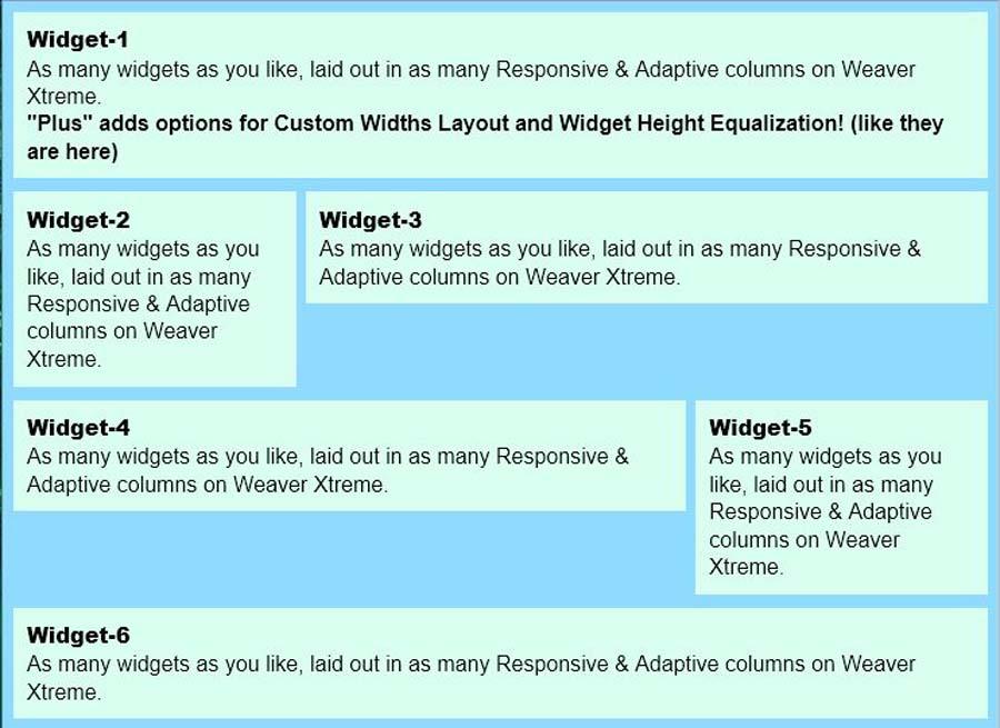 widget-area-small-tablet