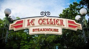 Le-Cellier-Epcot-Disney-World-Dining