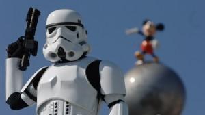 Disney-World-May-2012-Banner-Stormtrooper