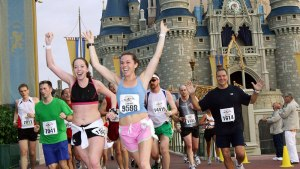 Walt-Disney-World-Marathon-Weekend
