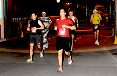 wine-and-dine-half-marathon-230x150-01