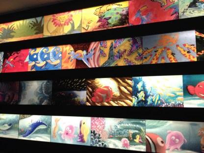 Art-of-Animation-Lobby