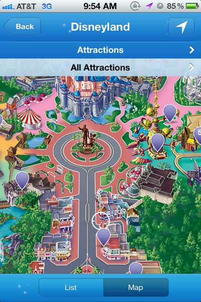 Disney-World-iPhone-App-GPS2