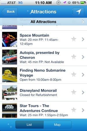 Disney-World-iPhone-App-Space-Mountain