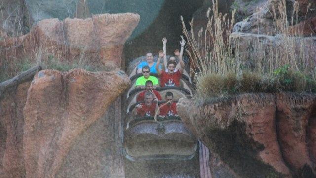 Splash-Mountain-Disney-Worlds-Best-Ride