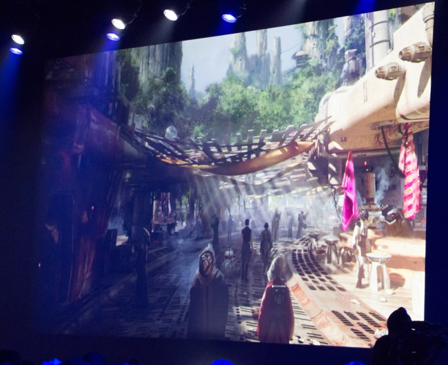 Star-Wars-Land-3-D23-Expo-2015-Guide2WDW