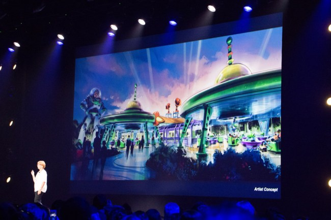 Toy-Story-Land-Alien-Ride-D23-Expo-2015-Guide2WDW
