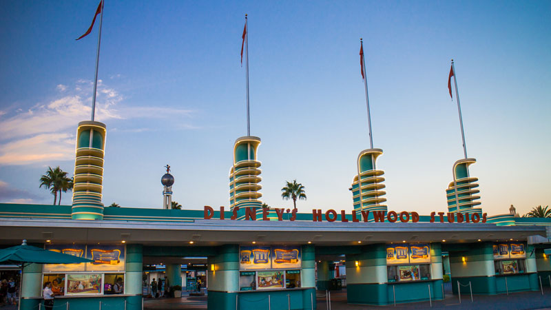 Hollywood Studios FastPass+ Tips and Guide