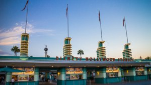 Hollywood Studios FastPass + Recommendations
