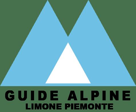 Guide Alpine Limone Piemonte