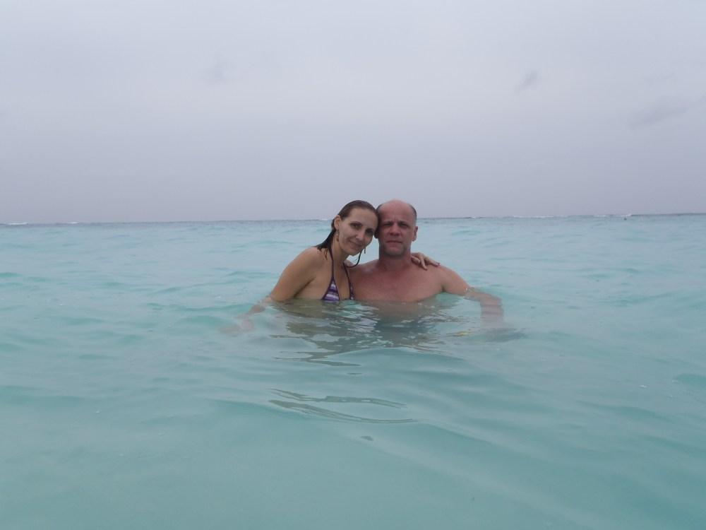 Viagem a Anguilla (5/5)