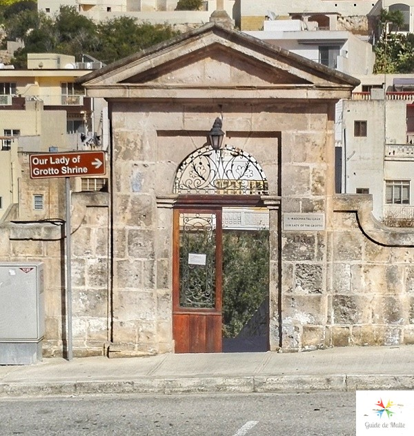 entre-our-lady-of-the-grotto-mellieha