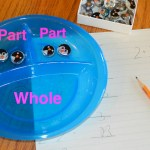 This part part whole plate can be added to Guided Math groups.