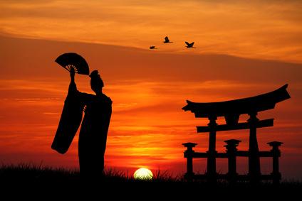 Vocabulaire et phrases de base en japonais