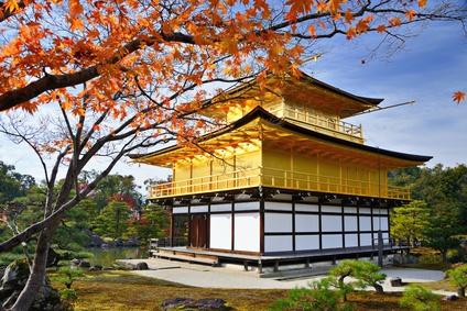 Verbes transitifs et intransitifs en japonais