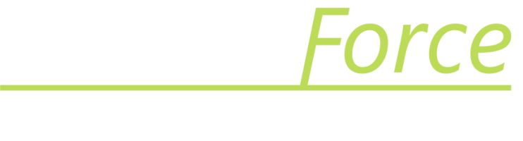 GuideForce Logo Business Growth Solutions