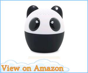 Best Dog Speaker - Portable Animal Speaker