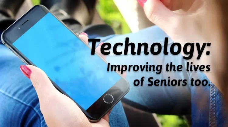 Best Apps For Seniors Health And Safety Guide For