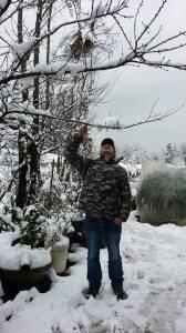 neige_sapa13