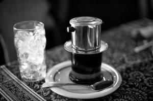 le-cafe-da