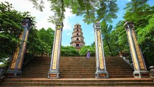 la-pagode-thien-mu