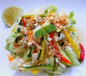 salade-vietnamien