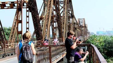 le-pont-de-long-bien2