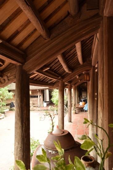 architecture-de-duong-lam