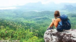 voyager-seul