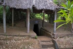 tunels-de-vinh-moc