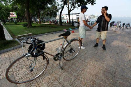 bicyclettes-vietnamiennes10