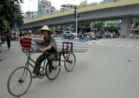 bicyclettes-vietnamiennes3