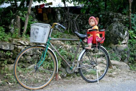 bicyclettes-vietnamiennes6