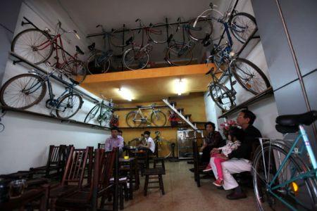 bicyclettes-vietnamiennes8