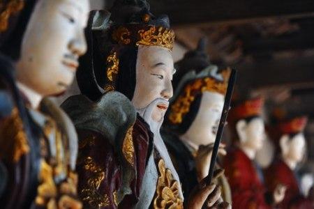 pagode-nom4