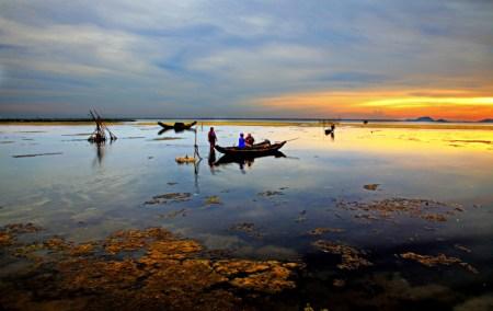 la-lagune-tam-giang
