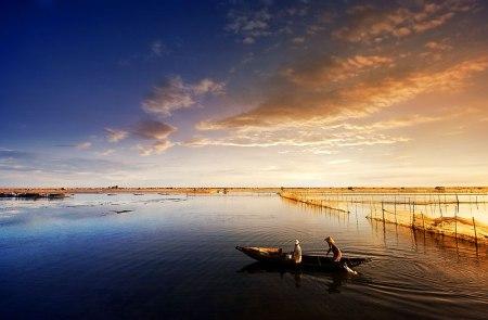 lagune-de-Chuon