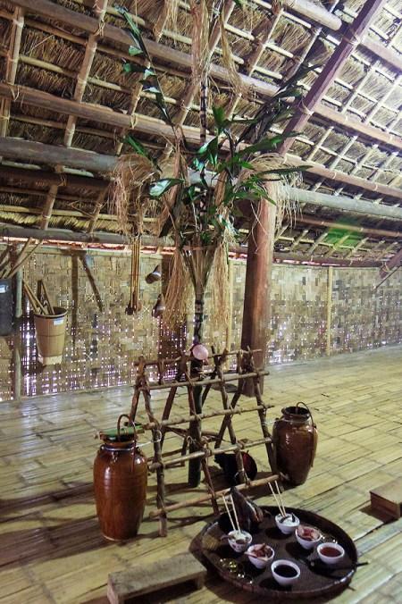 La-ceremonie-d'invocation-de-la-pluie2
