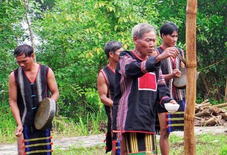 La-ceremonie-d'invocation-de-la-pluie8