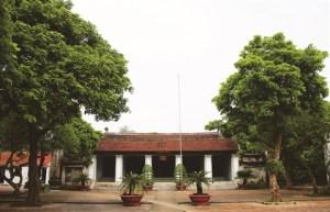 temple-de-la-literature-xich-dang
