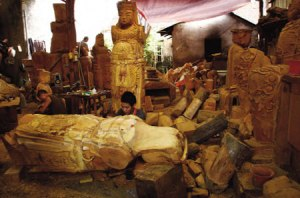 sculpteurs-sur-bois