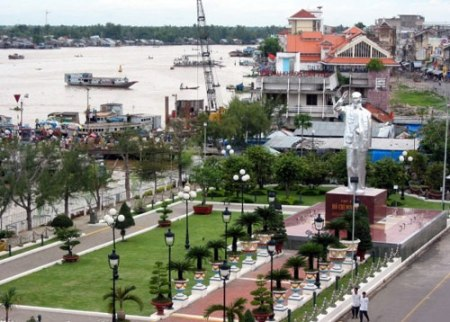 le-quai-Ninh-Kieu