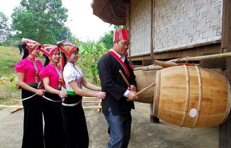 l'ethnie-thai4