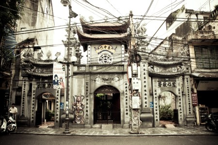 pagode-cau-dong
