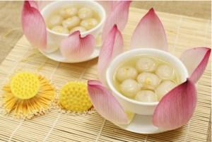 Che-aux-longanes-et-graines-de-lotus