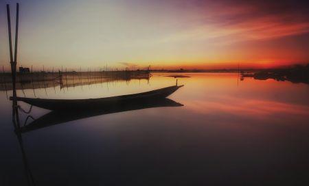 lagune-tam-giang2